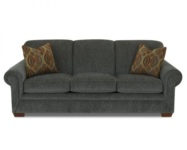 Fusion Sofa and Loveseat K60000 -1790