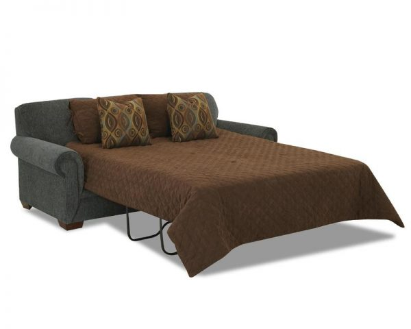 Fusion Sofa and Loveseat K60000 -1793
