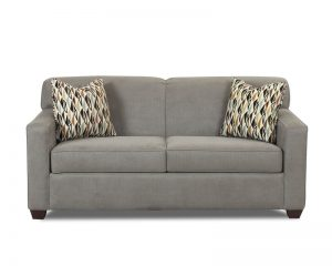 Gillis Sofa and Loveseat K70800 -0