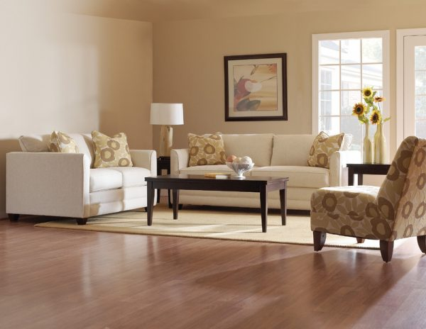 Tilly Sofa and Loveseat K84200 -2325