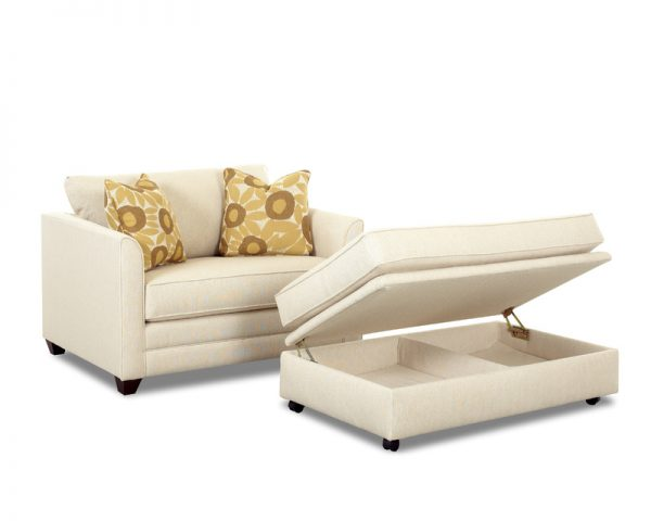 Tilly Sofa and Loveseat K84200 -2329
