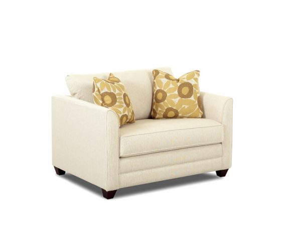 Tilly Sofa and Loveseat K84200 -2326