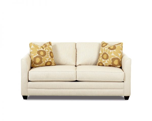 Tilly Sofa and Loveseat K84200 -2324