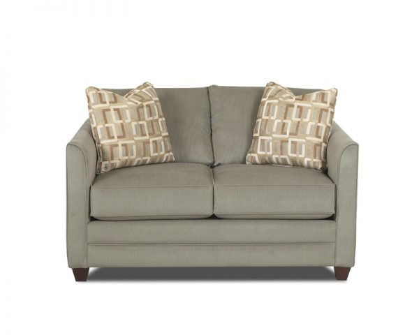 Tilly Sofa and Loveseat K84200 -2330