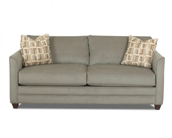 Tilly Sofa and Loveseat K84200 -2331
