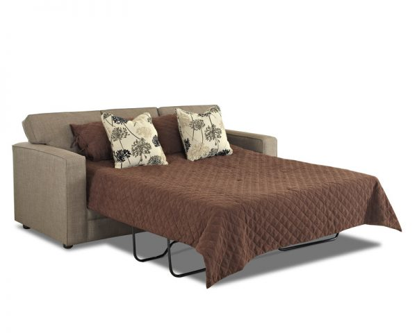 Berger Sofa and Loveseat K90400 -1606