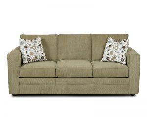 Berger Sofa and Loveseat K90400 -0