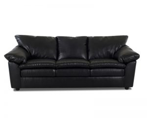 Heights Sofa and Loveseat E13 -0
