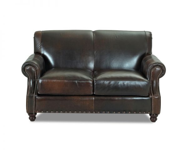 Fremont Leather Collection 30400-2700
