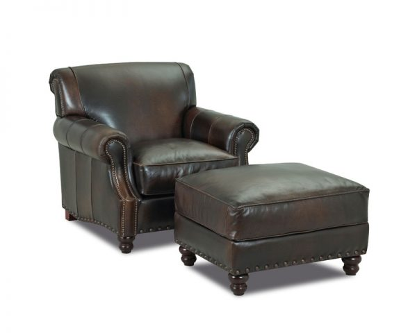 Fremont Leather Collection 30400-2699