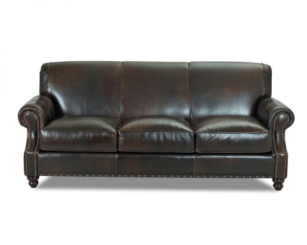 Fremont Leather Collection 30400-0
