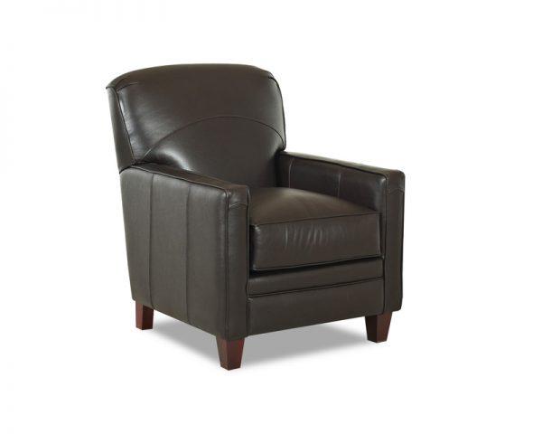 Selection Leather Sleeper 50000-2874