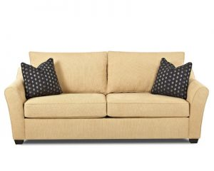 Linville Sofa and Loveseat K80400 -0