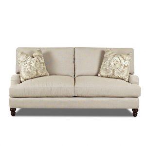 Loewy Collection Sofa