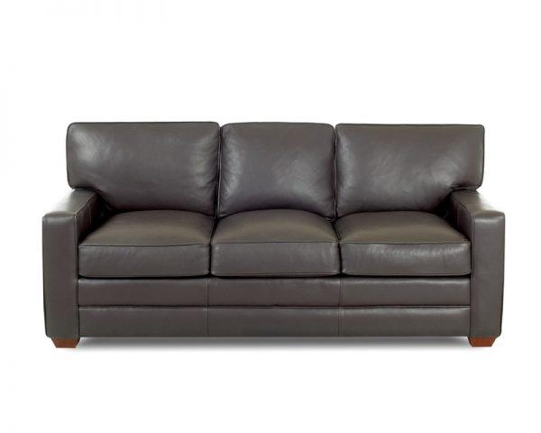 Selection Leather Sleeper 50000-0