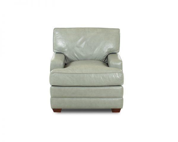 Selection Leather Sleeper 50000-2873