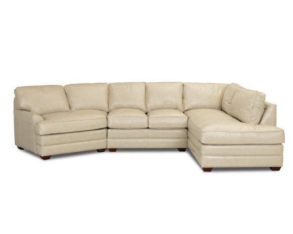 Grady Collection 55200-557