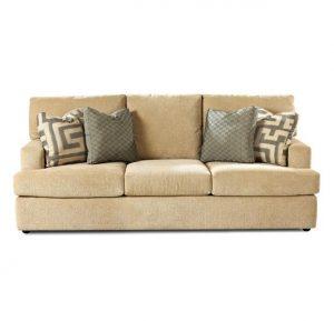 Maclin Collection Sofa