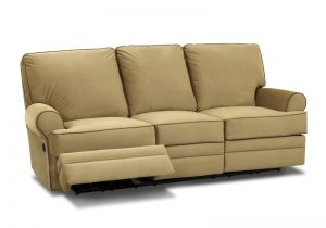 Belleview Reclining Sofa 21303 -0
