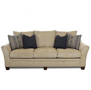 Posen Collection Sofa