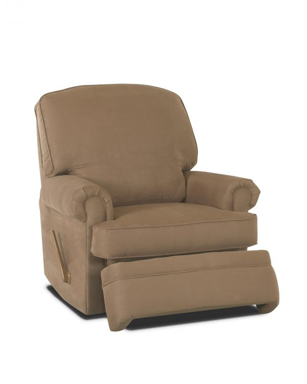 Stanley Reclining Chair 20103-3818