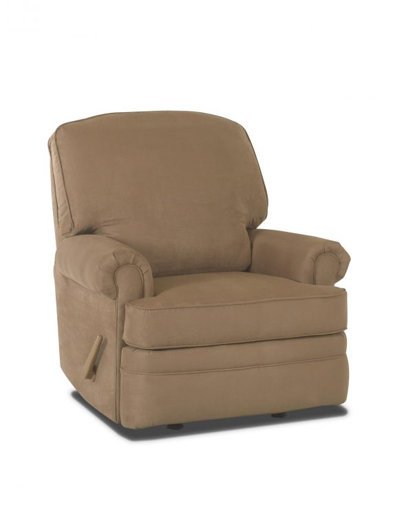 Stanley Reclining Chair 20103-0