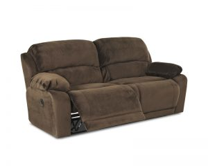 Charmed Reclining Sofa 30603-0