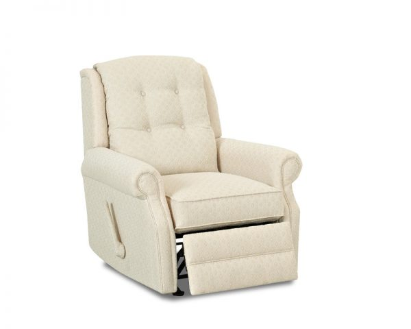 Sand Key Reclining Chair 57603-3809