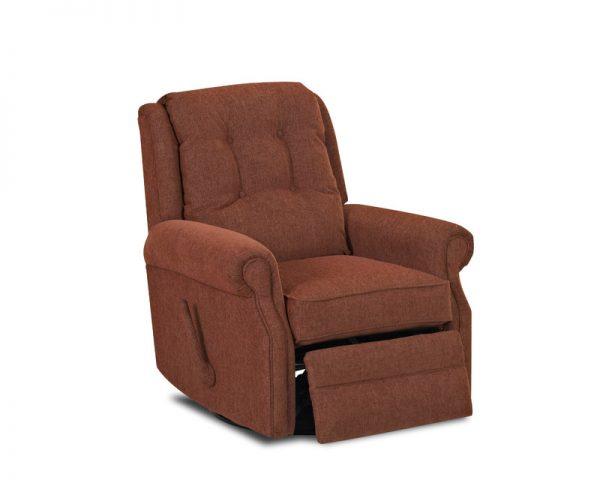 Sand Key Reclining Chair 57603-3810