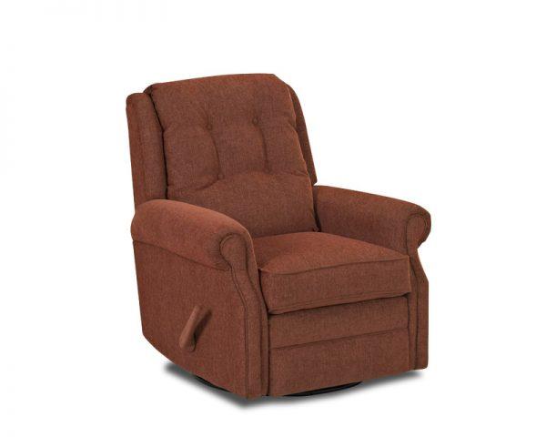 Sand Key Reclining Chair 57603-3806
