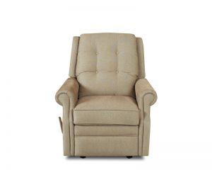 Sand Key Reclining Chair 57603-0