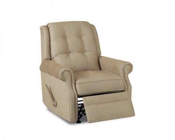 Sand Key Reclining Chair 57603-3811