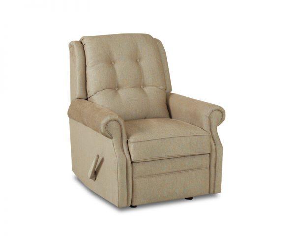 Sand Key Reclining Chair 57603-3807