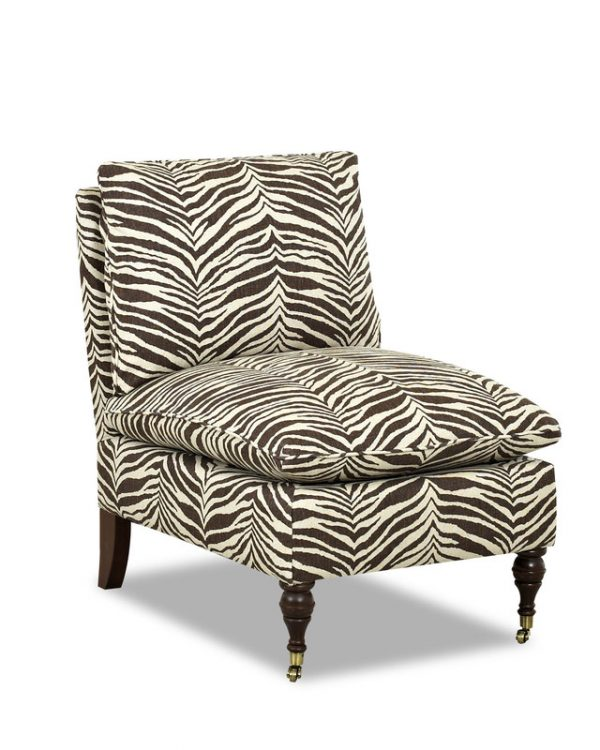 Coaster Accent Chair 960-0