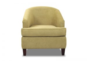 Devon Accent Chair K790-0