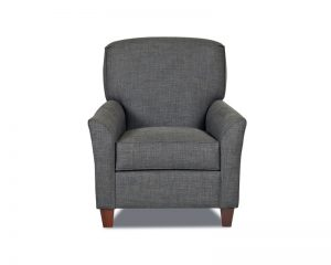 Grady Accent Chair 55200-0