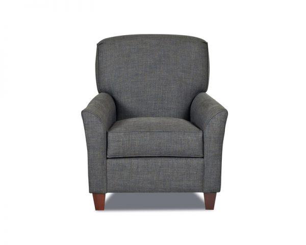 Grady Accent Chair 55200-0