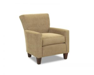 Henry Accent Chair K1500-0
