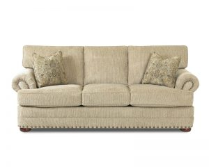 Cliffside Nailhead Sofa K30200-0
