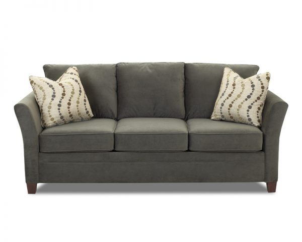 Taylor Apartment Size Sofa 7700 -0