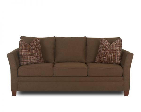 Taylor Apartment Size Sofa 7700 -4035