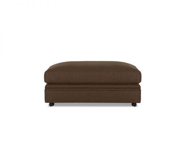 Taylor Apartment Size Sofa 7700 -4040