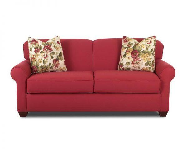 Mayhew Apartment Size Sofa 97900-3947