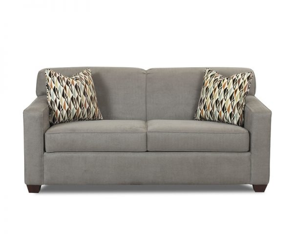 Gillis Apartment Size Sofa K70800 -0