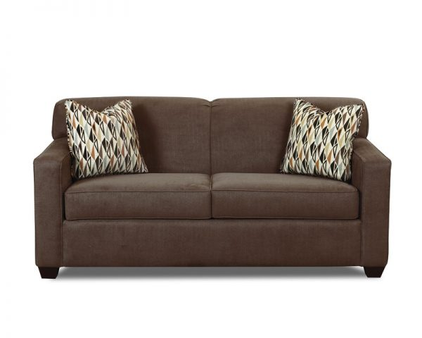 Gillis Apartment Size Sofa K70800 -3978
