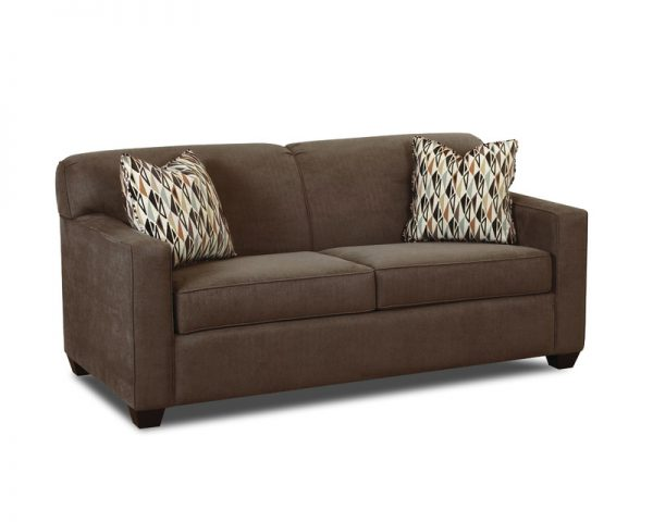 Gillis Apartment Size Sofa K70800 -3980