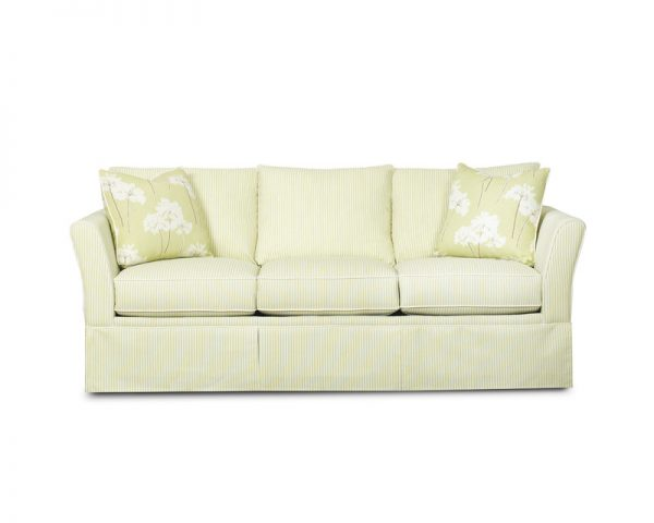 Ramona Apartment Size Sofa K81600 -0