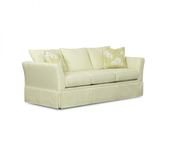 Ramona Apartment Size Sofa K81600 -4004