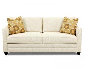 Tilly Apartment Size Sofa K84200 -0