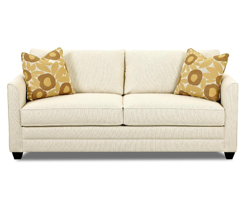 Tilly Apartment Size Sofa K84200